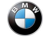 Bombillos-BMW