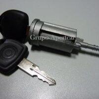 93172805 Bombillo clausor Opel Corsa-Astra