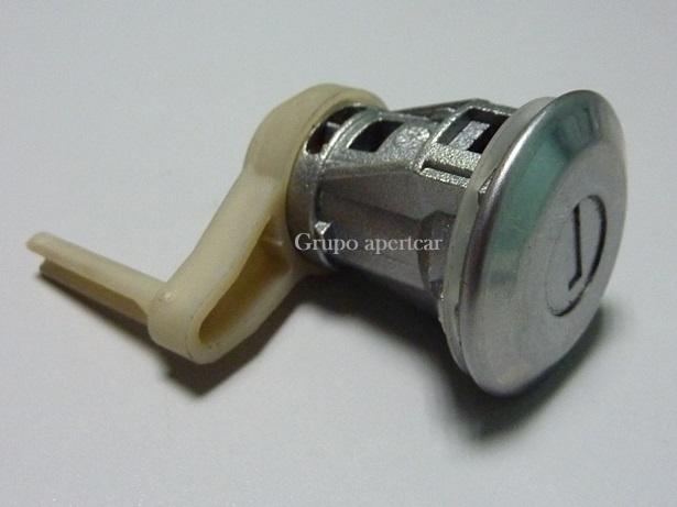 9170P0 bombillo de puerta peugeot 206