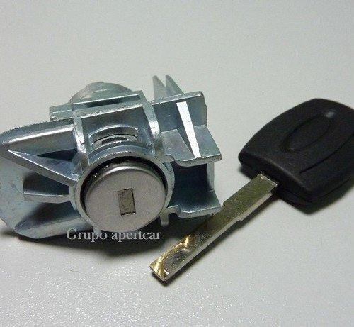 1552849 Bombillo puerta Ford Focus Cmax