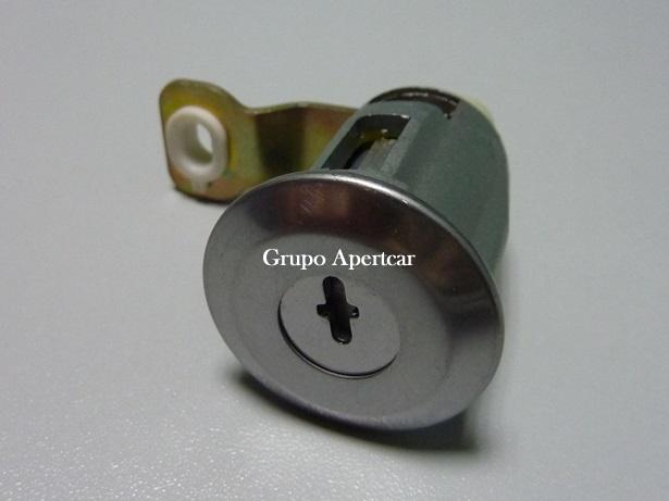9170G3 Bombillo de puertas citroen berlingo