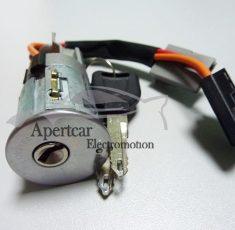7700805669 Clausor Renault Espace II
